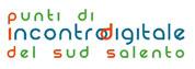 Progetto di Incontro Digitale del Sud Salento