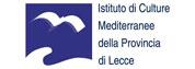 Istituto di Culture Mediterranee